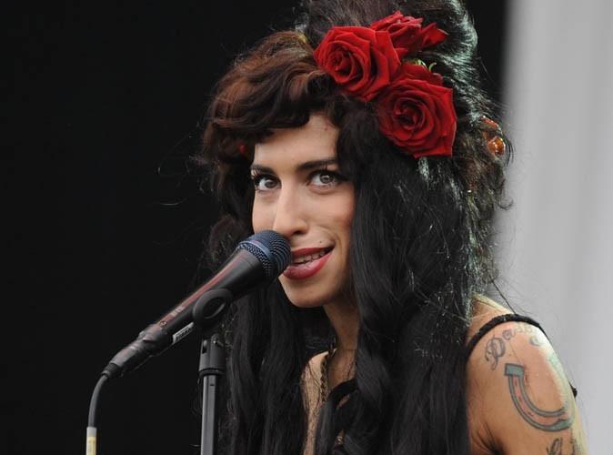 Amy Winehouse : elle aurait acheté 1300 euros de drogues la veille de sa mort ! Un fixeur confirme…