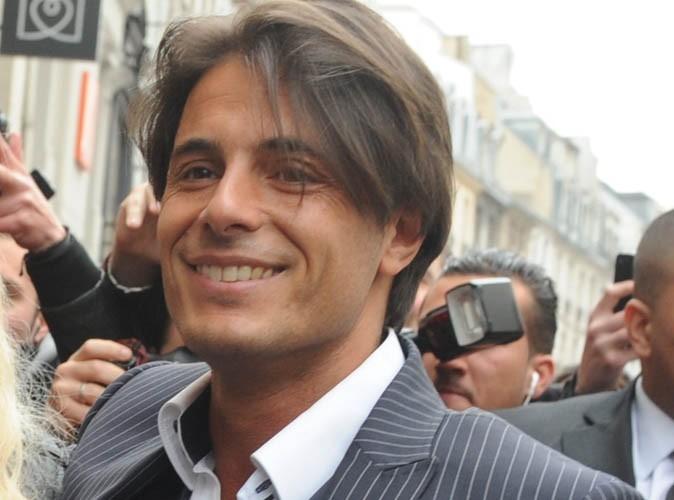 """Exclu Public : Giuseppe : """"je suis sincèrement désolé pour FX"""""""