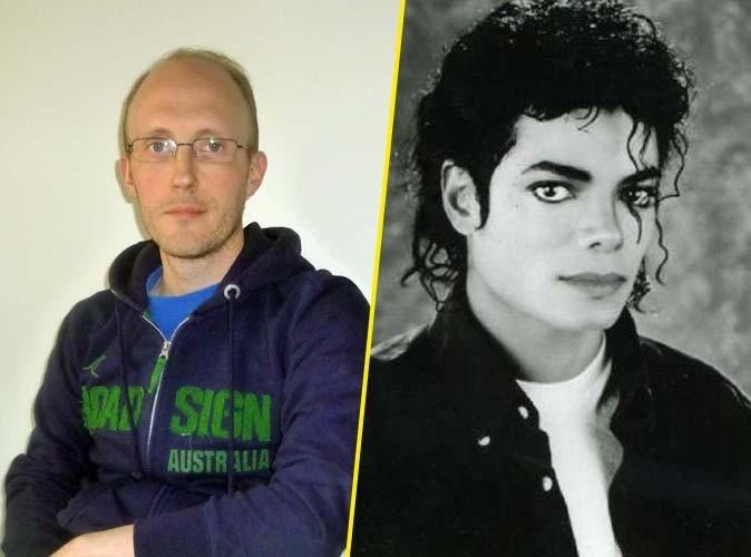 """Chronique quotidienne du procès du Dr Murray par un spécialiste de MJ : """"le procureur avance ses pions """""""
