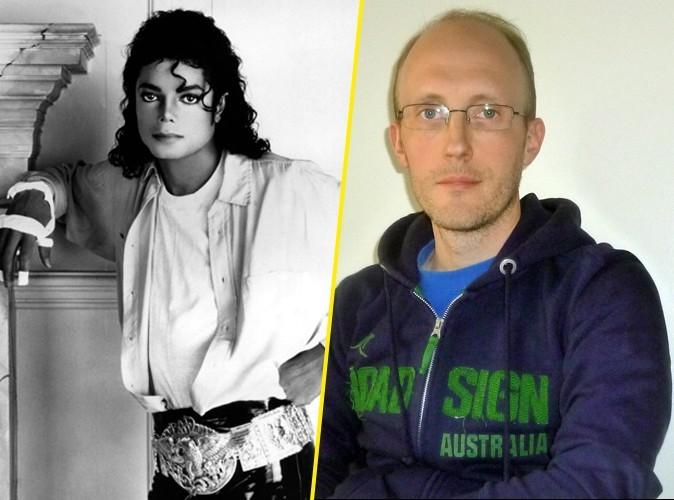 """Exclu Public : Michael Jackson : """"Ce procès va être très violent !"""""""