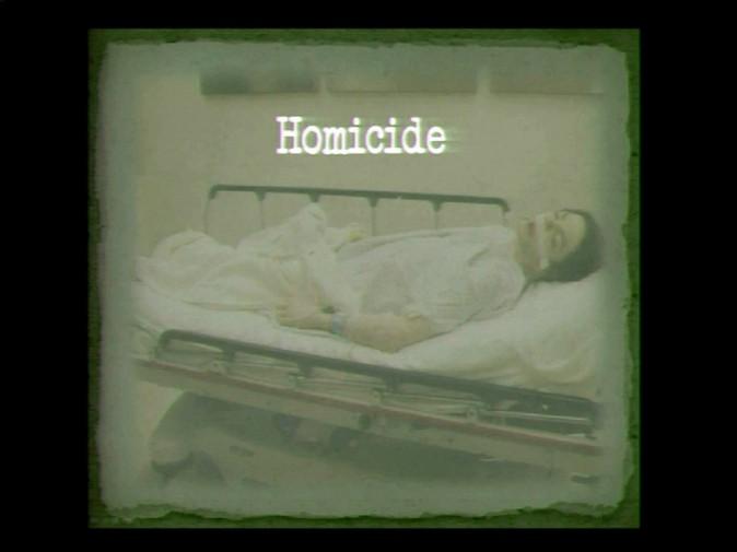 La photo choc de Michael Jackson gisant mort sur un lit d'hôpital...