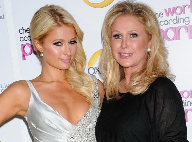 Procès du Dr Conrad Murray : les parents de Paris Hilton présents pour soutenir le clan Jackson !
