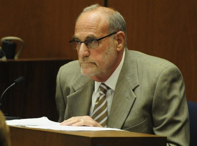 Procès du Dr. Conrad Murray : Michael suppliait un autre docteur pour avoir des doses !