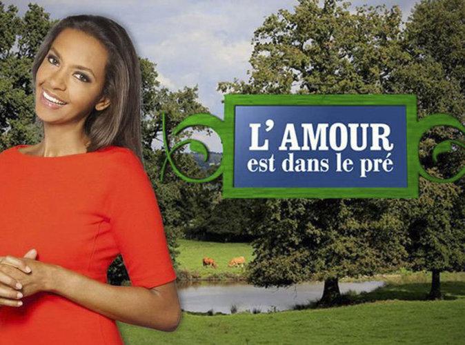 """Audiences télé : M6 toujours au top grâce à """"L'amour est dans le pré"""""""