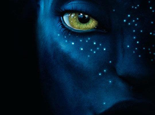 Avatar 2 : le second �pisode se d�roulera 10 ans plus tard...