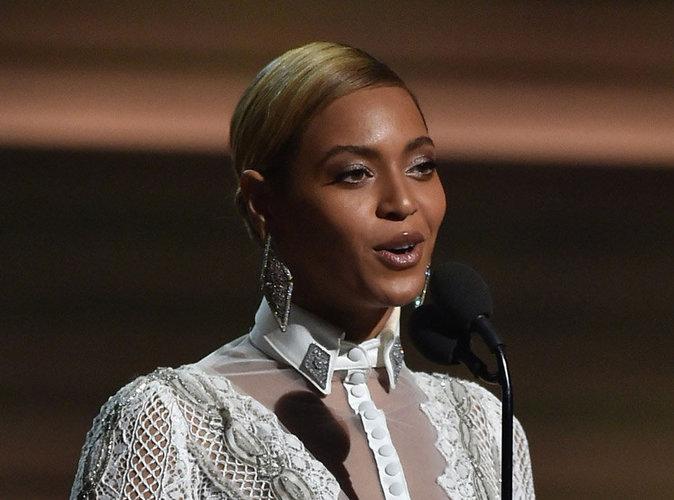 """Beyoncé repond enfin à la polémique autour de son clip """"Formation"""""""