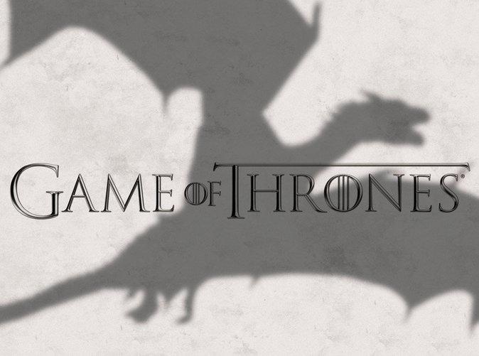 Game of Thrones : Les créateurs de la série douchent les espoirs des fans