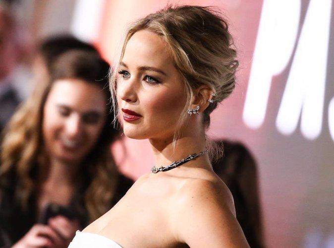 Jennifer Lawrence : L'actrice n'est peut-être pas celle que vous croyez