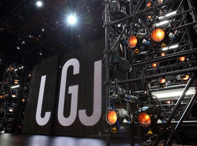 Le Grand Journal privé de Festival de Cannes ?