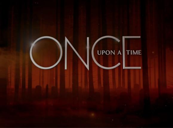 Once Upon a Time : Le départ surprise d'une actrice va tout changer !