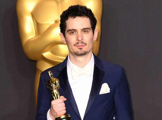 Oscars-2017-Damien-Chazelle-Qui-est-le-plus-jeune-realisateur-oscarise_portrait_w674.jpg (674×500)