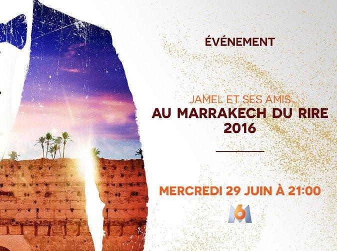 #ProgrammeTV : Marrakech du rire, New York unité spéciale, Zoo de Beauval, la sélection télé de Public !