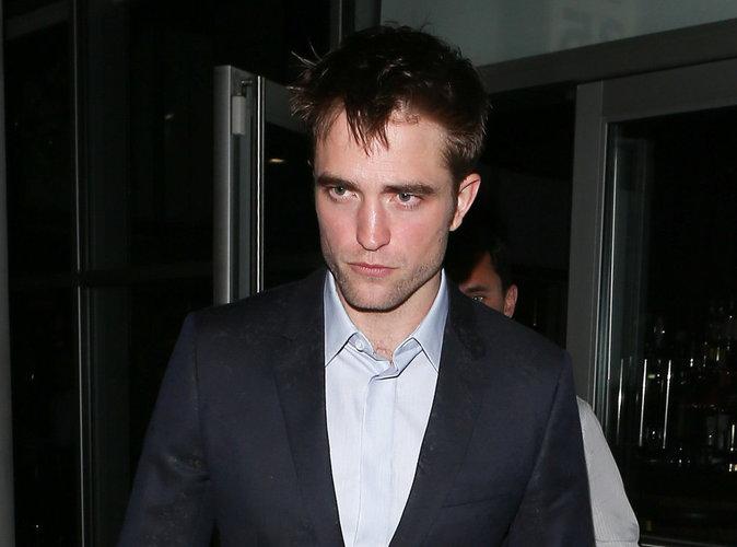 Robert Pattinson : Une suite de Twilight ? L'acteur répond à cette folle rumeur !