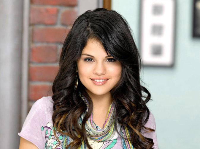 Selena Gomez, partante pour un reboot des Sorciers de Waverly Place !