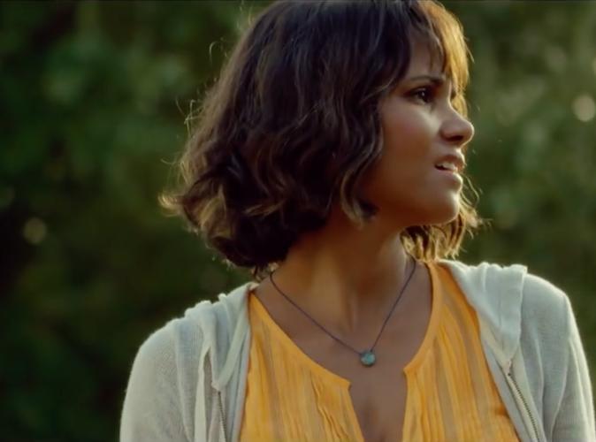 Trailer : Halle Berry : Méconnaissable dans