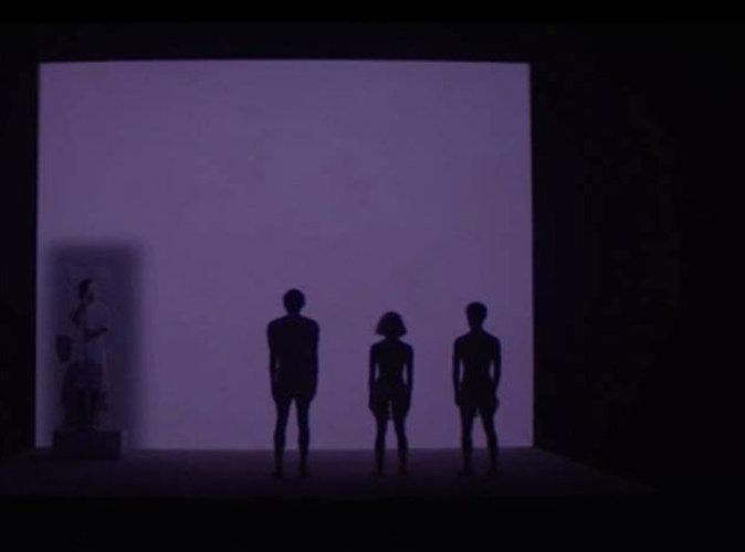 """Vidéo : Sia fait de nouveau appel à Maddie Ziegler pour le clip de """"Cheap Thrills"""""""