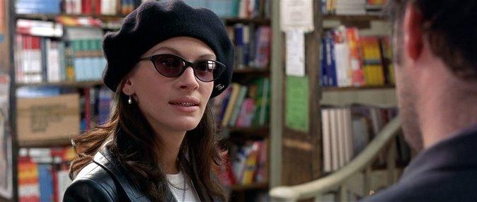 Julia Roberts : L'actrice en 5 rôles emblématiques !