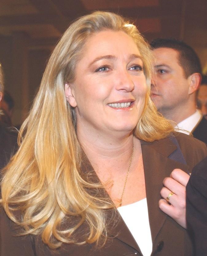 En mars 2004