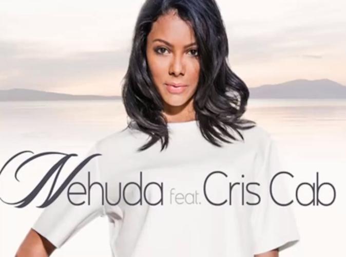 Public Buzz : Les Anges 8 : Nehuda au sommet des charts, elle prend sa revanche !