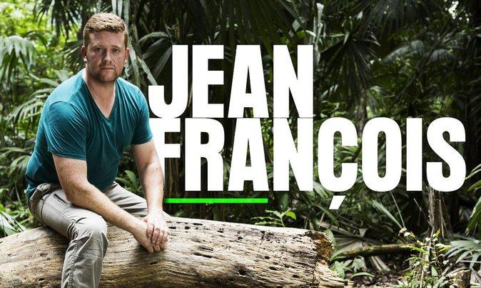 Public Buzz : Photos ; Découvrez les 30 aventuriers de The Island saison 2 !