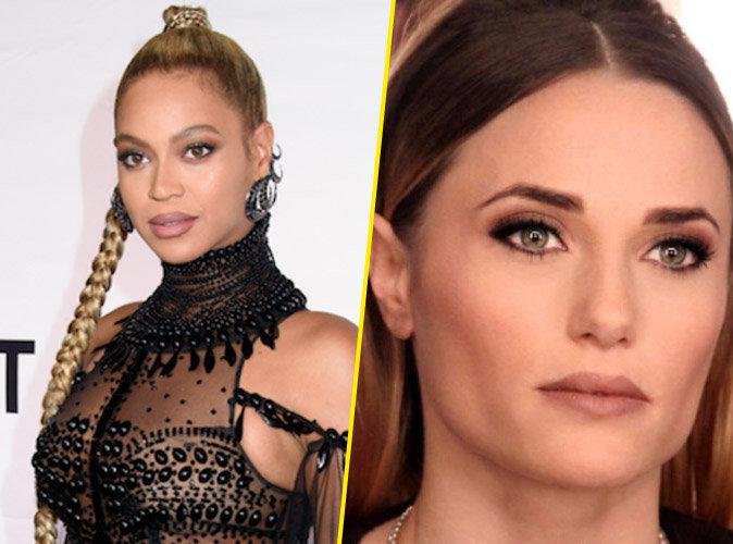 #TopNewsPublic : Beyonce furieuse contre sa soeur Solange, Capucine Anav fond en larmes de son procès !