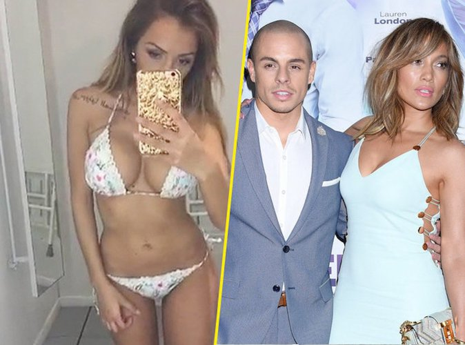 #TopNewsPublic : Fidji choque les internautes, Jennifer Lopez c�libataire !