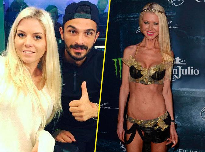 #TopNewsPublic : Julien et Jessica des Marseillais : leurs salaires dévoilés, Tara Reid toujours plus maigre