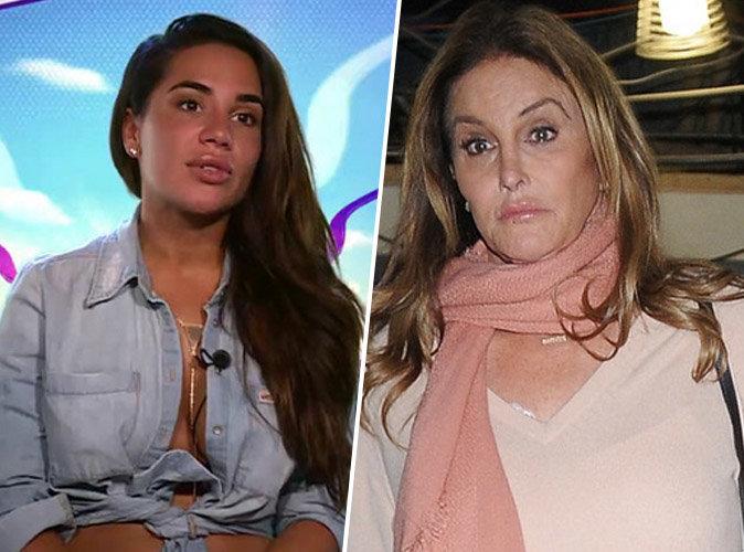 #TopNewsPublic : Milla lynchée par les fans des Anges, Caitlyn Jenner vide son sac devant Khloé Kardashian