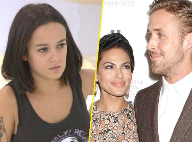 #TopNewsPublic : Nouveau flop pour Aliz�e, Eva Mendes et Ryan Gosling attendant leur deuxi�me enfant !
