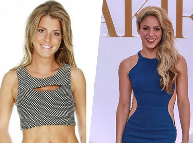 #TopNewsPublic : Une ex-candidate de Secret Story mariée en secret, Shakira gâtée par le FC Barcelone...