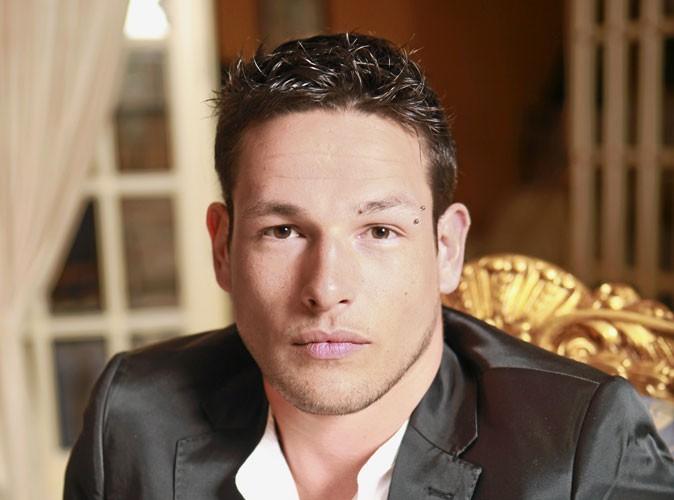 Mon Incroyable Fiancé 2 : Christopher est régisseur général du Moulin Rouge !