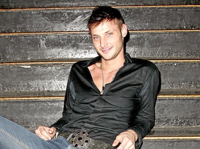 Queer : Benjamin Bove : il est mannequin et physionomiste !