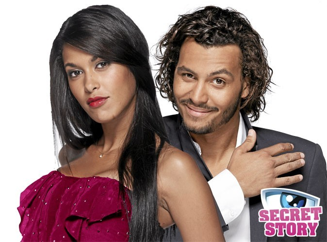 """Exclu Public : Secret Story 5 : Ayem & Daniel : """"Il s'est fait larguer sur le Champs-Elysées !"""""""
