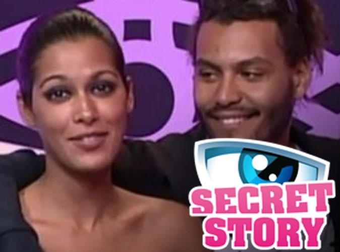 Secret Story 5 : Ayem aurait déjà sorti deux singles ?