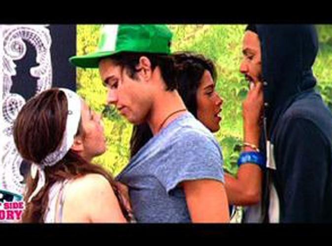 Secret Story 5 : Ayem et Daniel démasqués... et nominés aux côtés de Juliette et Simon !