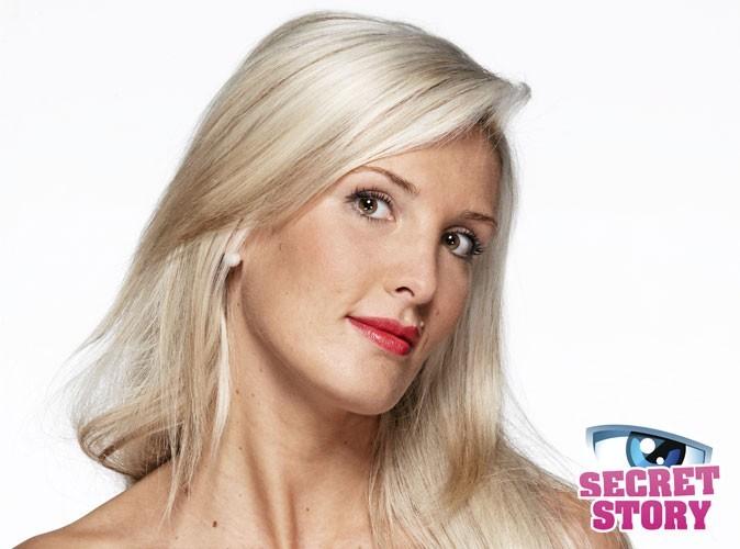 Secret Story 5 : Marie : découvrez la face cachée de Barbie ! Pire qu'Ayem !