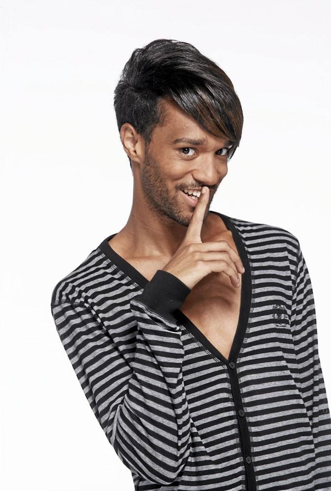 """Secret Story 5 : Morgan : """"À l'intérieur, le sexe devient une obsession !"""""""