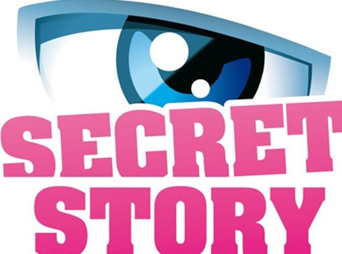 Secret Story 5 : revivez le 4 ème prime !