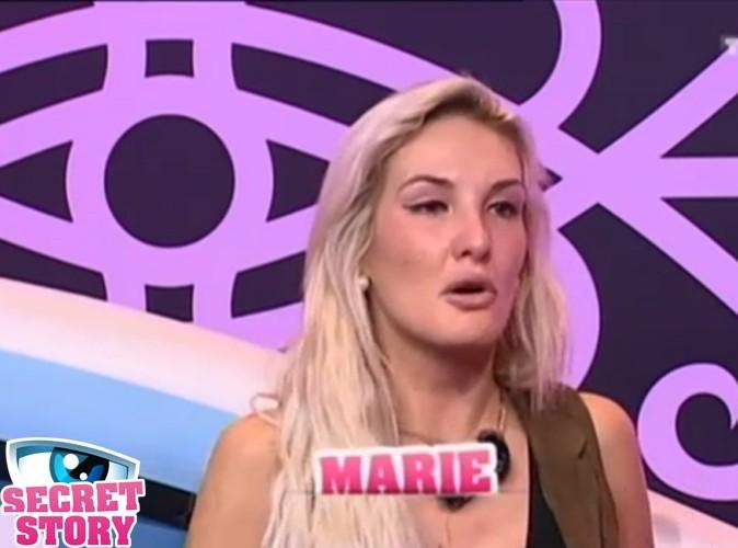 Vidéo : Secret Story 5 : le drame de Marie !
