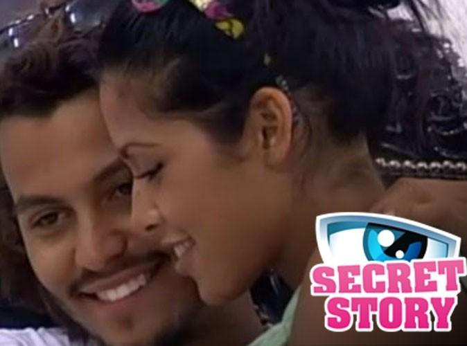 Secret Story 5 : revivez le 2ème prime en live !