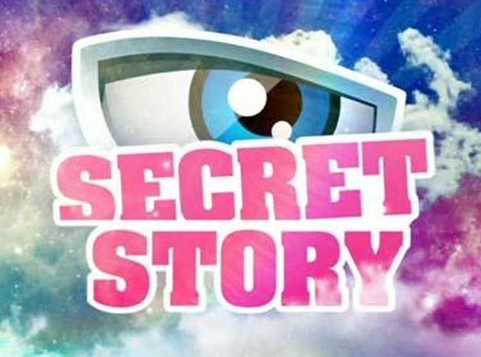 Secret Story 5 : suivez le prime avec Public ce soir !