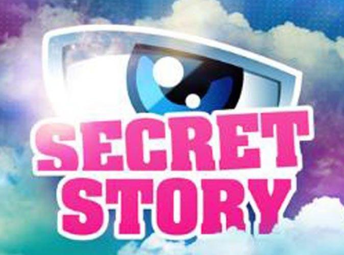 Vidéo : Secret Story 5 : Benjamin Castaldi entre en scène pour le deuxième teaser !