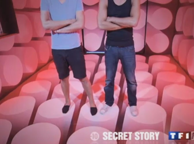 Vidéo : Secret Story 5 : deux candidats ont déjà intégré le jeu ! Regardez !