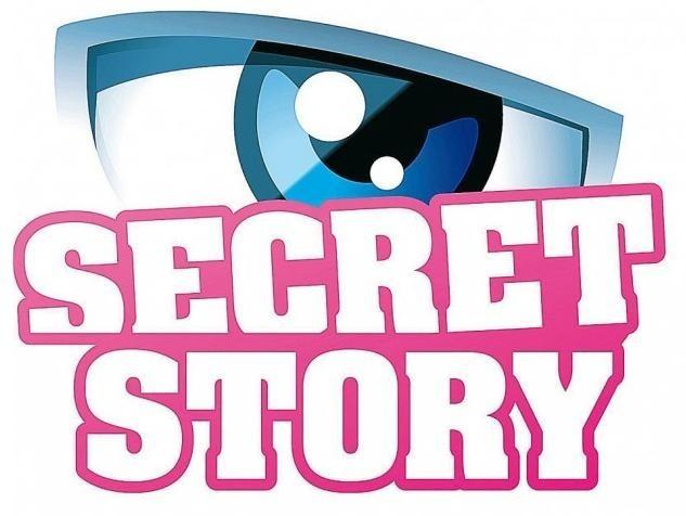 Secret Story 6 : suivez en live le troisième prime !