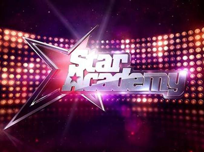 Star Academy : la finale annoncée pour le 28 février!