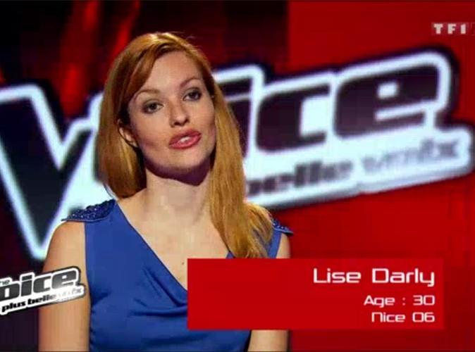 Lise - Team Pagny