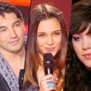 Photos: The Voice : la dream team de Public !