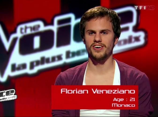 Florian - Team Jenifer