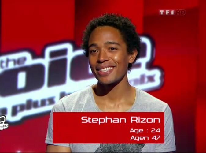 Stéphan - Team Pagny