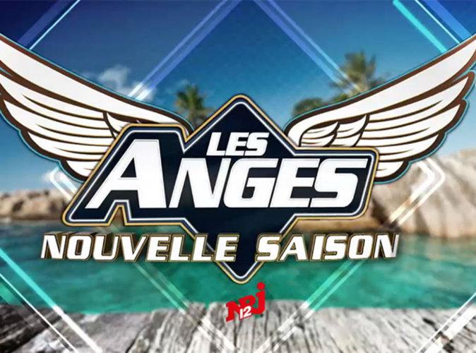 """Les Anges 9 : un ancien candidat du """"Meilleur pâtissier"""" au casting !"""